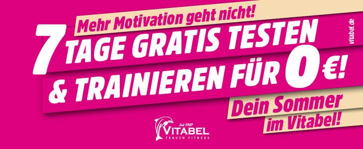 Vitabel_03_18_web