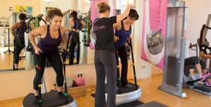 frauen-fitness-roedermark-hanau-powerplate