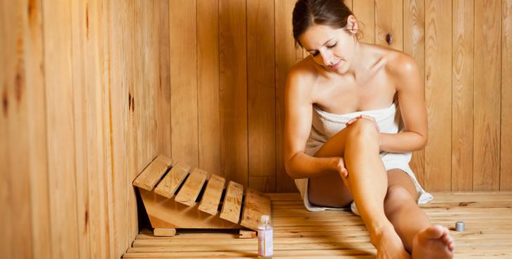 frauen-fitness-roedermark-hanau-sauna