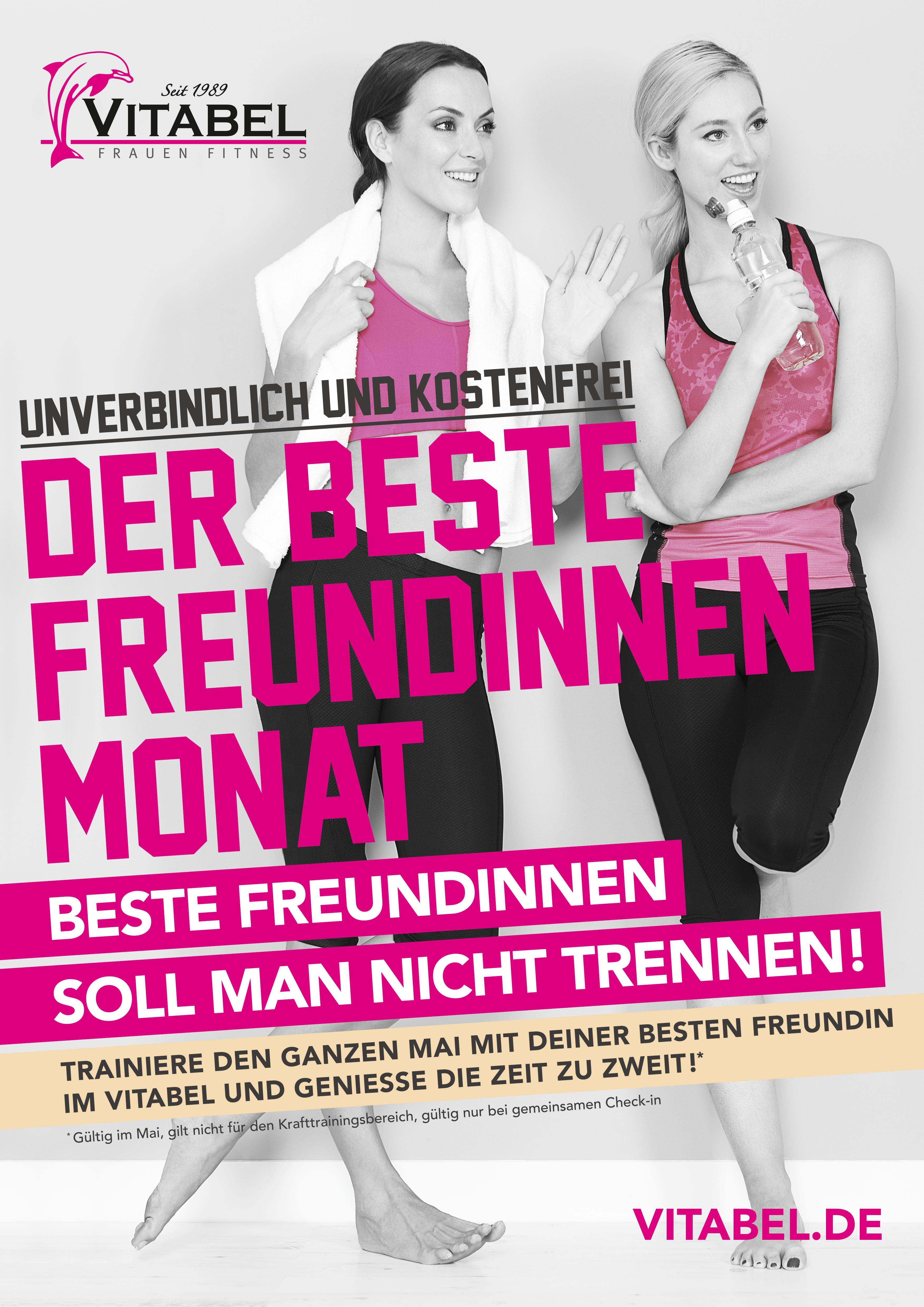 05_Beste Freundin Monat_A1_150dpi