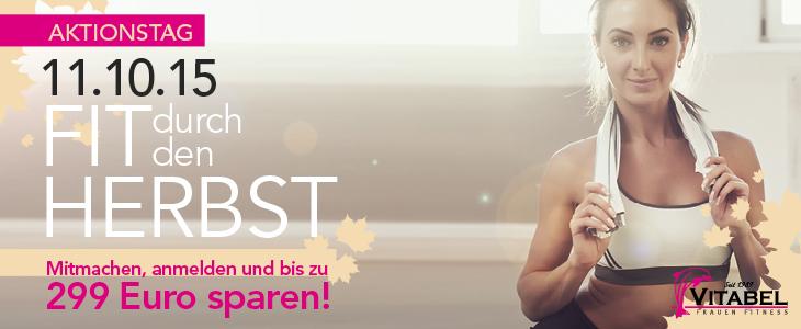 Vitabel_09_Herbst_webbanner_730x300