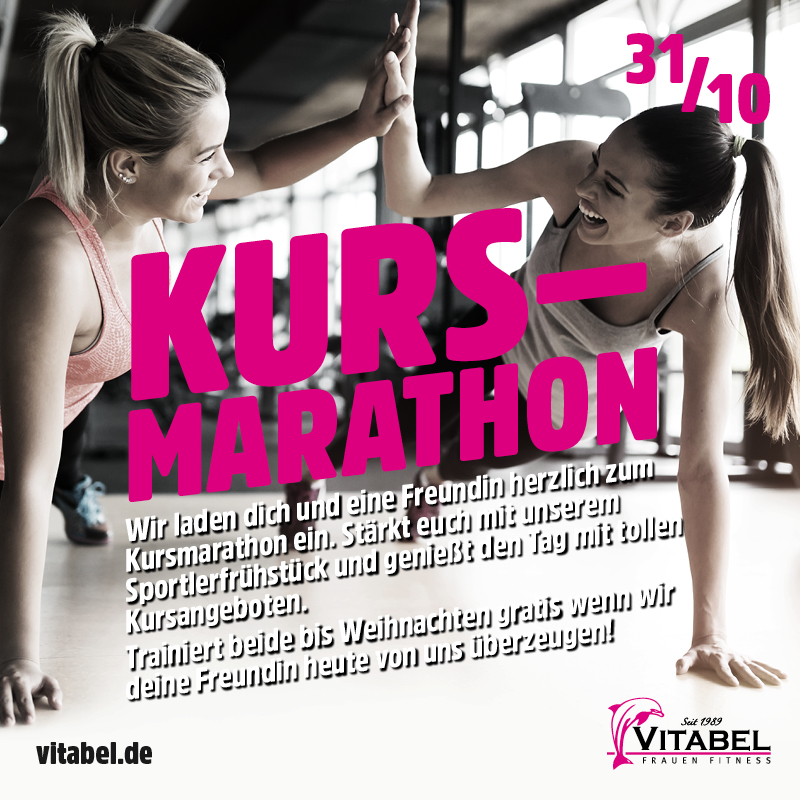 Vitabel_A1_Kursmarathon_web3