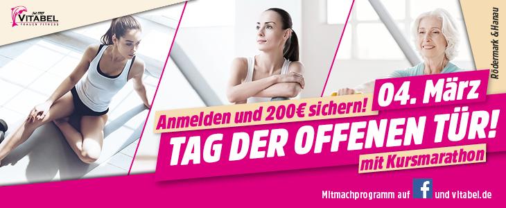 frontpage-vitabel-tag-der-offnen-tuer