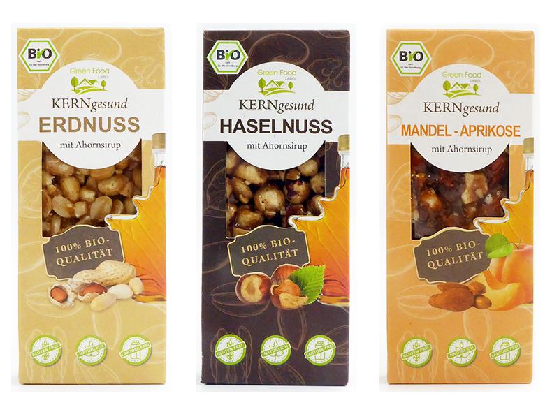 green_food_label