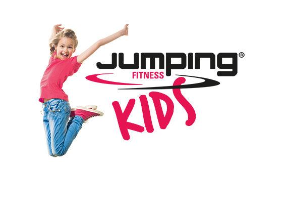 jumping_kids